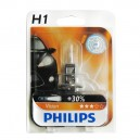 AMPOULE H1 55 W 12V (PHILIPS)