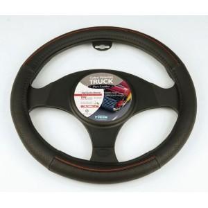 http://newco-france.com/4497-4727-thickbox/couvre-volant-cuir-44-46-noir-surpiqure-rouge.jpg
