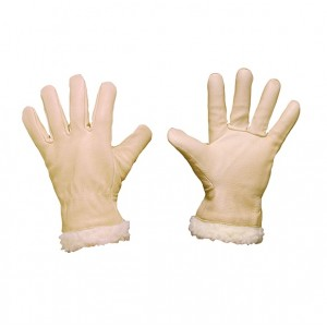 http://newco-france.com/4521-4760-thickbox/gants-hiver-fourres-cuir-manutention-taille-10.jpg