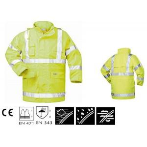 http://newco-france.com/4531-4773-thickbox/veste-parka-haute-visibilite-marc-m.jpg