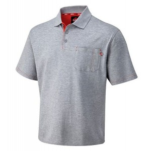http://newco-france.com/4678-4973-thickbox/polo-lee-cooper-coton-pique-gris-t-xl-1-poche-200gr-m2.jpg