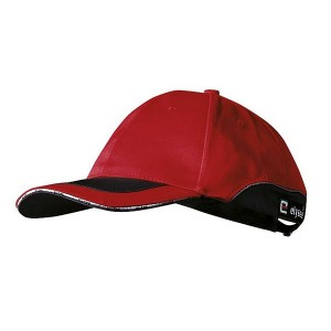 http://newco-france.com/4695-4986-thickbox/casquette-t-u-rouge-modele-jack-.jpg