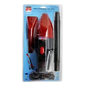 http://newco-france.com/5202-5710-thickbox/aspirateur-turbo-cleaner-mini-12v.jpg