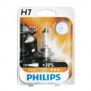 AMPOULE H7 12V 55W  (PHILIPS)