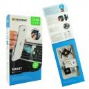 PORTE-TELEPHONE MAGN SMART LINE (pour smartphone ou gps)