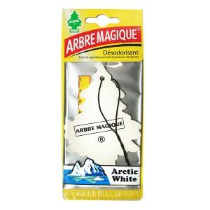 https://newco-france.com/4173-4399-thickbox/arbre-magique-arctic-white.jpg
