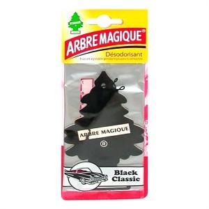 https://newco-france.com/4174-4400-thickbox/arbre-magique-black-classic.jpg