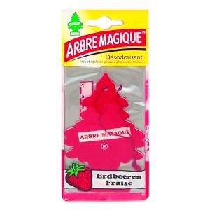 https://newco-france.com/4177-4403-thickbox/arbre-magique-fraise.jpg