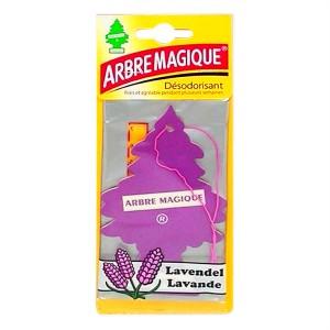 https://newco-france.com/4179-4405-thickbox/arbre-magique-lavande.jpg