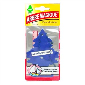 https://newco-france.com/4180-4406-thickbox/arbre-magique-fraicheur-sport.jpg