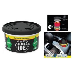 https://newco-france.com/4595-4831-thickbox/arbre-magique-fiber-can-black-ice.jpg