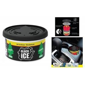 https://newco-france.com/5361-5963-thickbox/arbre-magique-fiber-can-black-ice.jpg