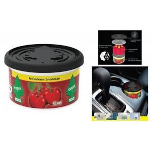 https://newco-france.com/5362-5964-thickbox/arbre-magique-fiber-can-cherry-.jpg