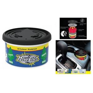 https://newco-france.com/5363-5965-thickbox/arbre-magique-fiber-can-new-car.jpg