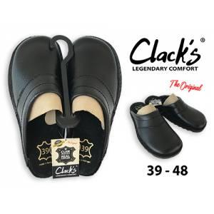 https://newco-france.com/5402-6032-thickbox/clacks-noir-t-48-cuir-graine-nouveau-modele.jpg